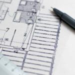 kurs na architekturę, kurs architektura, politechnika, inżynier, poznań, matematyka, arhitektura