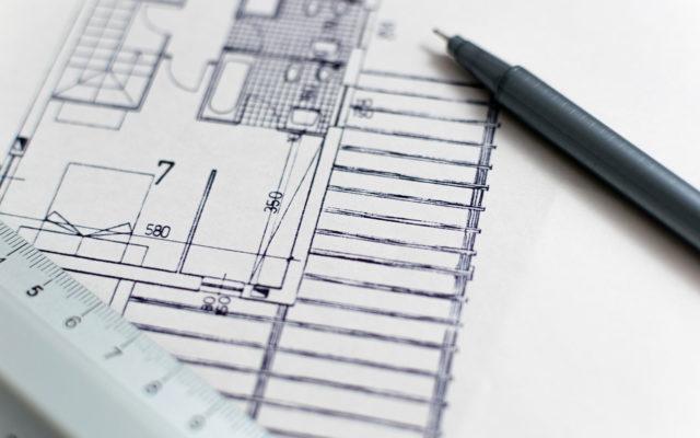 kurs architektura, politechnika, inżynier, poznań, matematyka, arhitektura