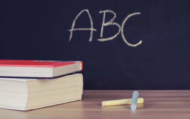 kurs, matura, korepetycje, pakiet podstawowy, kurs podstawowy, poznan
